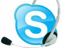 Что такое психологическая on-line консультация? Отличие и выгода психологической консультации по Skype от других видов психологической помощи.