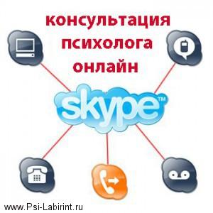 Как узнать успешна ли моя психотерапия по skype (психологическое консультирование по skype)? Факторы, влияющие на успешность психотерапии и психологической консультации по skype.