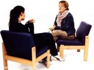 Почему я так долго хожу к психологу? Длительность и виды психологической консультации и психотерапии по skype.