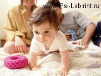 Последствия не правильного воспитания детей. Психологическая помощь он-лайн молодым родителям в воспитании ребенка.