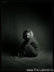 Частая психологическая проблема: душевная боль. Как избавиться от душевной боли? Советы психолога.