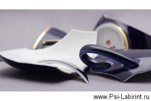 Психотерапевтические притчи, истории и метафоры. Часть 3.