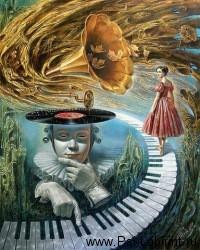 Психотерапевтические притчи, истории и метафоры. Часть 4.