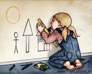 Причины перфекционизма и как с этим справиться, советы психолога, психологическая помощь онлайн. Часть 1.