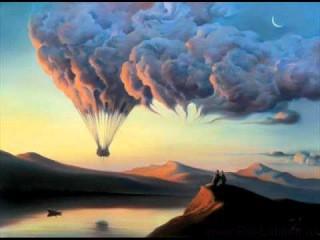 Психотерапевтические притчи, истории и метафоры. Часть 7.