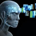 Особенности восприятия и внимания человека. Интересные факты психологии.