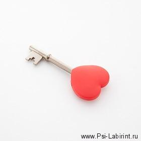 Причины неудач в личной жизни, невезения в любви, безответной любви. Психологическая помощь при неудачах в личной жизни.