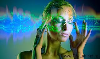 Эриксоновский гипноз он-лайн.