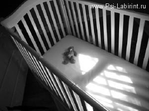 Психологическая помощь при утрате матери или ребенка.