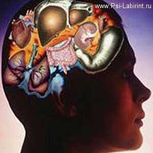 Психосоматика. Как избавиться от психосоматики?