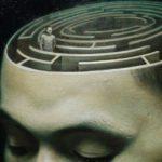 Психолог Psi-Labirint.ru